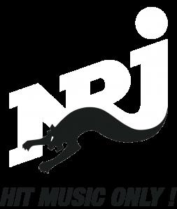 naar website NRJ
