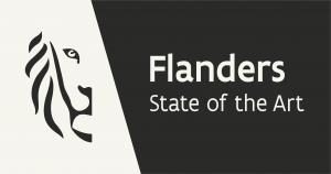 naar website flanders is a festival