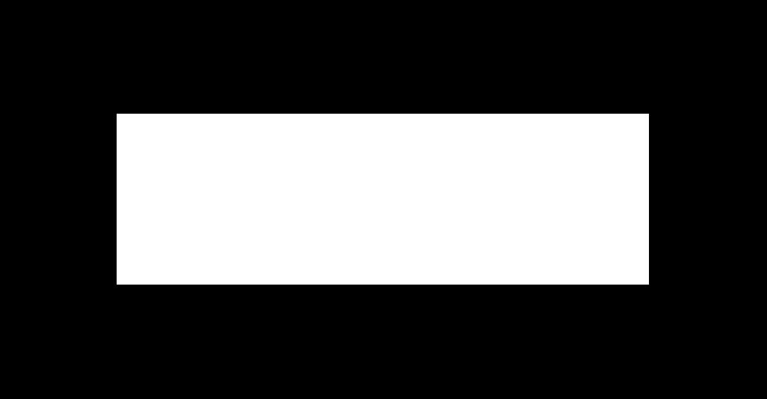 Website Odisee